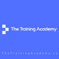 The Training Academy International