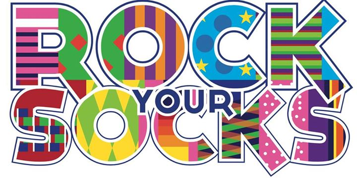 Rock Your Socks Off Dance Party at The Stone Terrace by John Henry s ... 0c239ae83a9