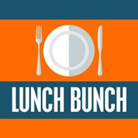 Lunch Bunch July 25