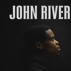 JOHN RIVER Live in Toronto Presented by Live Nation &amp Rapseason