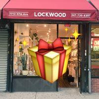 Small Business Saturday at Lockwood Jackson Heights