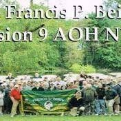 Francis P. Beirne &amp Francis McGreal Memorial Golf Outing