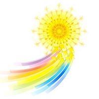 Healings - weekend med hjerte-energi