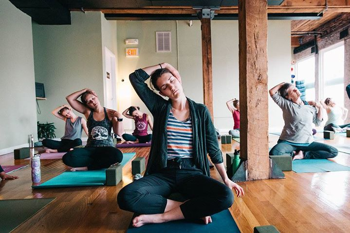 Yoga Studio in Reno on ganjamoney.tk See reviews, photos, directions, phone numbers and more for the best Yoga Instruction in Reno, NV. Start your search by typing in the business name below.