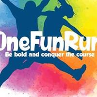 One Fun Run