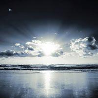5 Rhythms Wellenrauschen mit Chris Camp