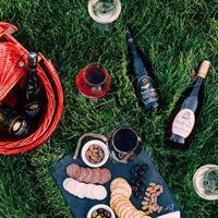 Annual Wine Club Appreciation Party