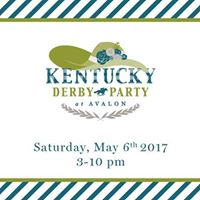 Kentucky Derby at Avalon