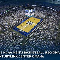 2018 NCAA Mens Basketball Regional