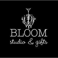 Bloom Studio & Gifts