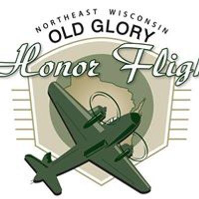Old Glory Honor Flight