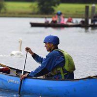 Canal Trip - Thatcham to Newbury &amp return