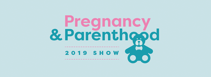 The Pregnancy and Parenthood Show March 2019