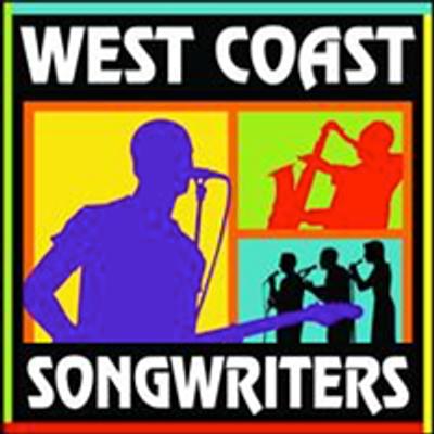 West Coast Songwriters
