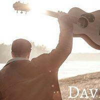 Dave Gunning - Kingsville Folk Festival at Lakeside Park