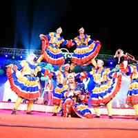 Kauthig Uttarakhandi Mumbai