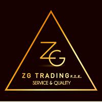 ZG Trading FZE Serbia