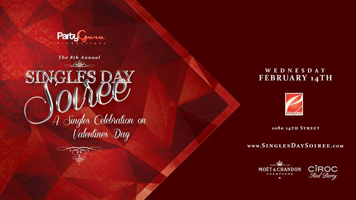 Denver Valentinsdag singler-3554