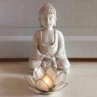 Yin yoga - mediativ  lugn yoga p svenska