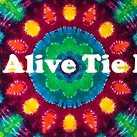Tie Alive at Phoebus Fall Festival