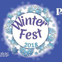 Winter Fest