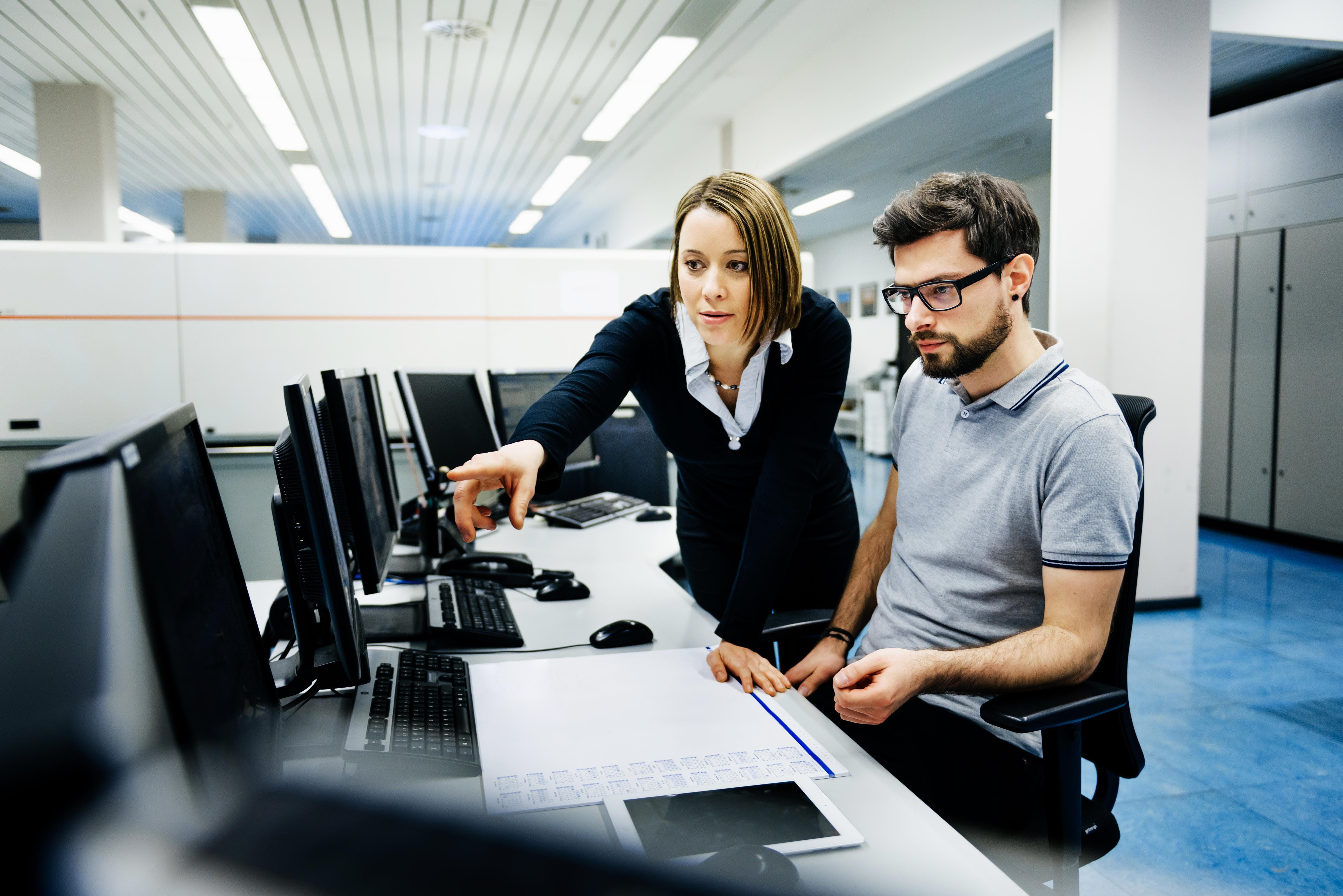 information technology professionals capi - HD1254×837