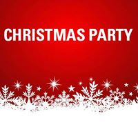 Brisbane Register - Christmas Party