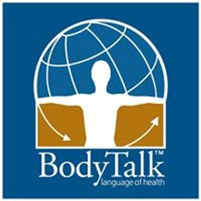 The BodyTalk System Singapore