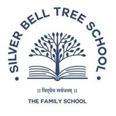 Silver Bell Tree School, Kharadi