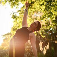 Yoga for Burlesque with Honey Tangerine