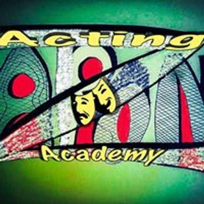 Z Art Zone Acting Academy