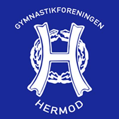Gymnastikforeningen Hermod