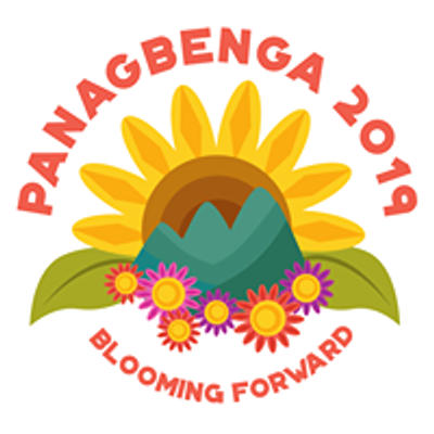 Baguio Flower Festival Foundation Inc.