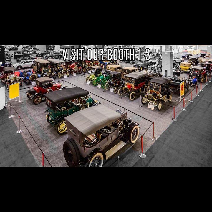 OKC Car Show At State Fair Park General Pershing Blvd Oklahoma - Car show okc today