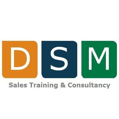Business Development Training Course (2 Days)