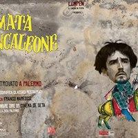 LArmata Brancaleone di Mario Monicelli - Edizione restaurata