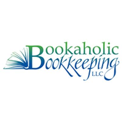 Bookaholic Bookkeeping