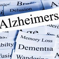 The Crisis of Alzheimers Disease How OT Can Help