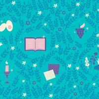 Lesung Frauentreff Steinbach vernetzt und Frauenstammtisch