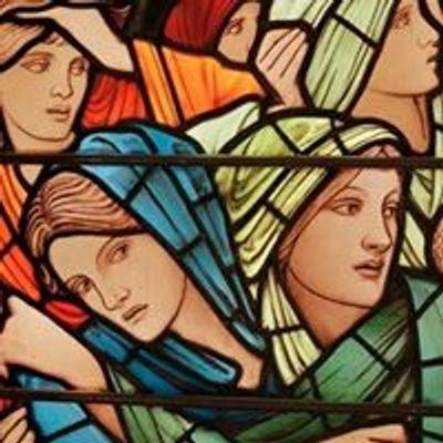 Pre-Raphaelite Society