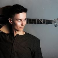 J-P Piirainen - Nordic Guitar Music
