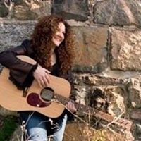 Open Mic Featuring Kelly Trudell