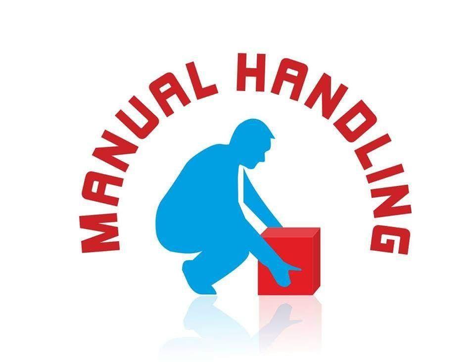 Manual Handling Training Course Saturday Dublin 40