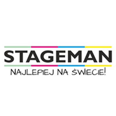 Stageman - Najlepiej na Świecie