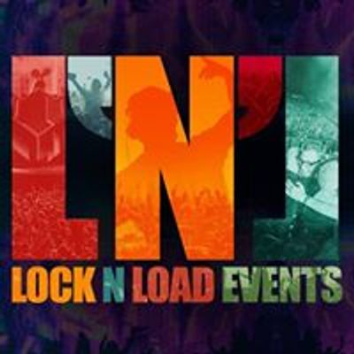 Lock N Load Events