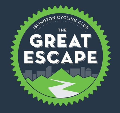 The Great Escape 2019 - Islington CC