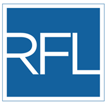 Roaring Fork Leadership