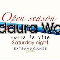 Festaaa Sabato 24 Giugno Addaura Wave ingresso gratuito.