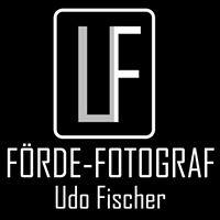 Förde Fotograf Udo Fischer professionelles Fotostudio Flensburg