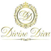Divine Hair Co.